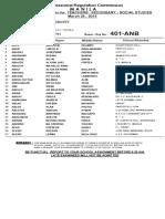 SOCIALSTUDIES.pdf