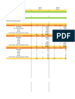 Channel Team template (1).xlsx