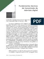 800-821-1-PB.pdf