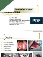 Angiofibroma Pic 2012 12 b(1)