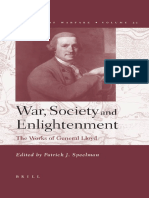 epdf.tips_war-society-and-enlightenment-the-works-of-general.pdf