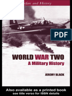 epdf.tips_world-war-two-a-military-history-warfare-and-histo.pdf