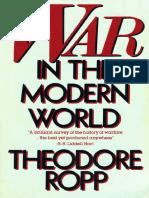 epdf.tips_war-in-the-modern-world.pdf