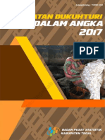 Kecamatan Dukuhturi Dalam Angka 2017.pdf