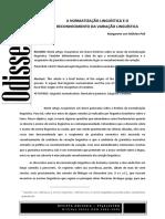 A normatização linguística.pdf