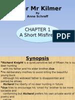 322154955-Dear-Mr-Kilmer-Chapter-1.pdf
