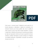 GUIA DE ESTUDIO POESIA.docx