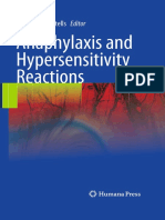 epdf.tips_anaphylaxis-and-hypersensitivity-reactions.pdf