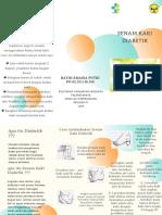 leflet senam kaki diabetes ratih isna.pdf