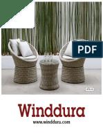 Winddura Furniture