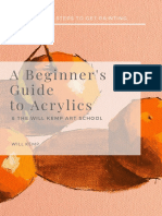A-Beginners-Guide-to-Acrylics-Will-Kemp-Art-School.pdf