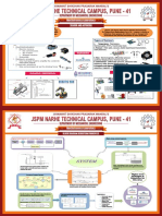 MECHATRONICS LAB.pdf