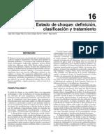 Diabetes Cirugia