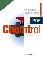 Chemtrol_PP-PVDF.pdf