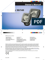 354-m-fishfinder-140-manual-owner-s-manual.pdf