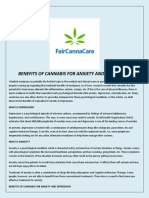 BENEFITS OF CANNABIS FOR ANXIETY AND DEPRESSION.docx