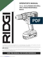 r86006.pdf