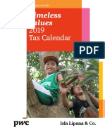 pwcph_2019_taxcalendar.pdf