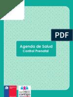 Agenda-de-la-mujer.pdf