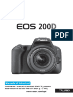 EOS_200D_Instruction_Manual_IT.pdf