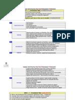 HIRA Checklist.docx