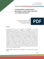 FOUCAULT, Michel. La Verdad y Las Formas Jurídicas (Cap)_cropped_cropped