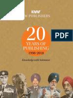 KWPCatalogue2017.pdf