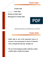 PUBLIC DEBT.pdf