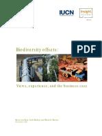 g-offsets-iucn.pdf