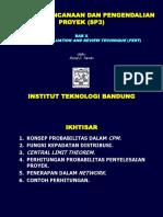 BAB 10 - PERT 091007