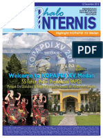 Halo_Internis_Edisi_Khusus_KOPAPDI_XV_Medan_2012_(jilid-1)_13.pdf