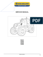 New-Holland-Tractor-T8-Series-SM-034020.pdf