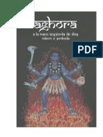 Aghora I.pdf