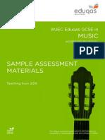 GCSE SAM.pdf