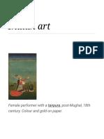 Indian art .pdf