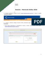 manualMatAlunosNovos2019.pdf