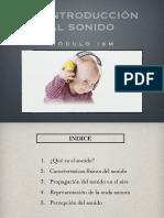 4.1. Introducción al Sonido.pdf
