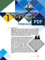 Executive Summary (EDIT).docx