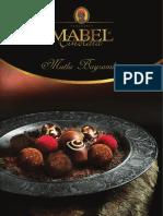 mabel2016.pdf