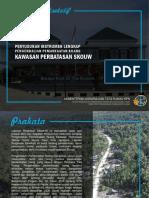 EKSUM SKOUW.pdf