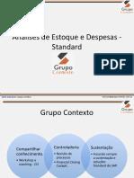 Relatorios_estoque_despesas