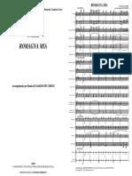 ROMAGNA MIA.pdf