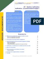 54858_ATELIER_A7_GESTION_TARIFICATION.pdf