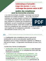 752460_chomage_jeunes_2.pdf