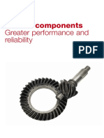 Coated Components - oerlikon.pdf