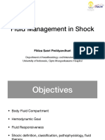 Fluid therapy in shock Seminar PDUI.pdf