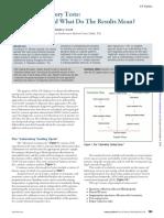 105.full.pdf