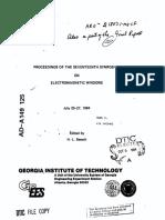 17th symposium.pdf