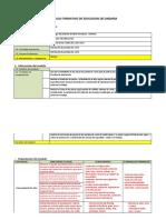 MÓDULO FORMATIVO DE EDUCACION SECUNDARIA.docx