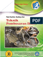 Teknik_Pembesaran_Ikan_3.pdf